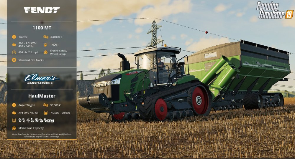 Screenshot_2018-10-26 Farming Simulator on Twitter(1).jpg