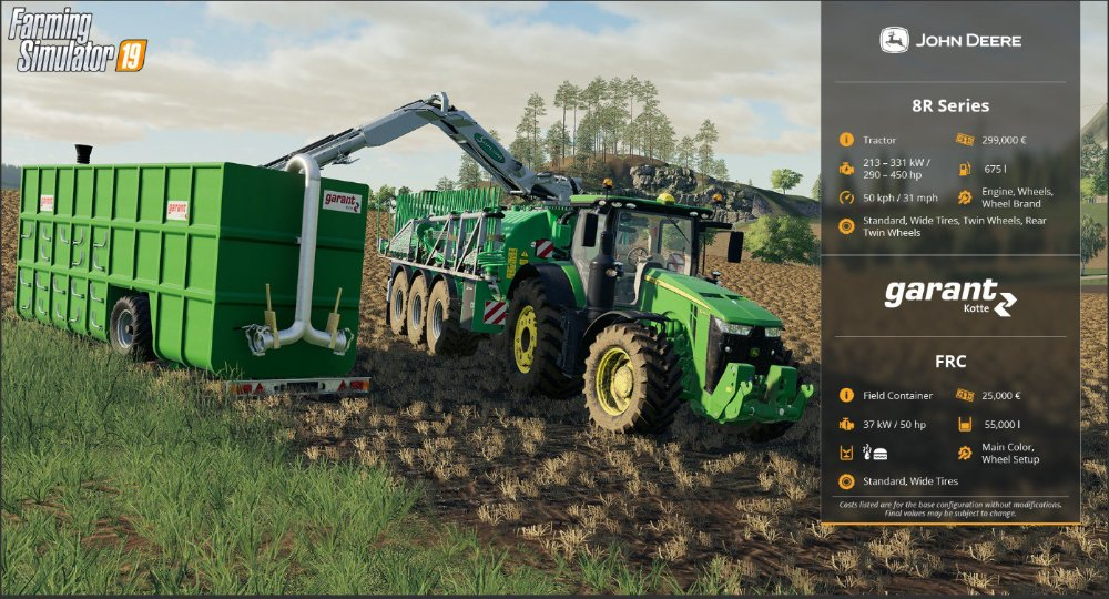 Screenshot_2018-10-26 Farming Simulator on Twitter(4).jpg