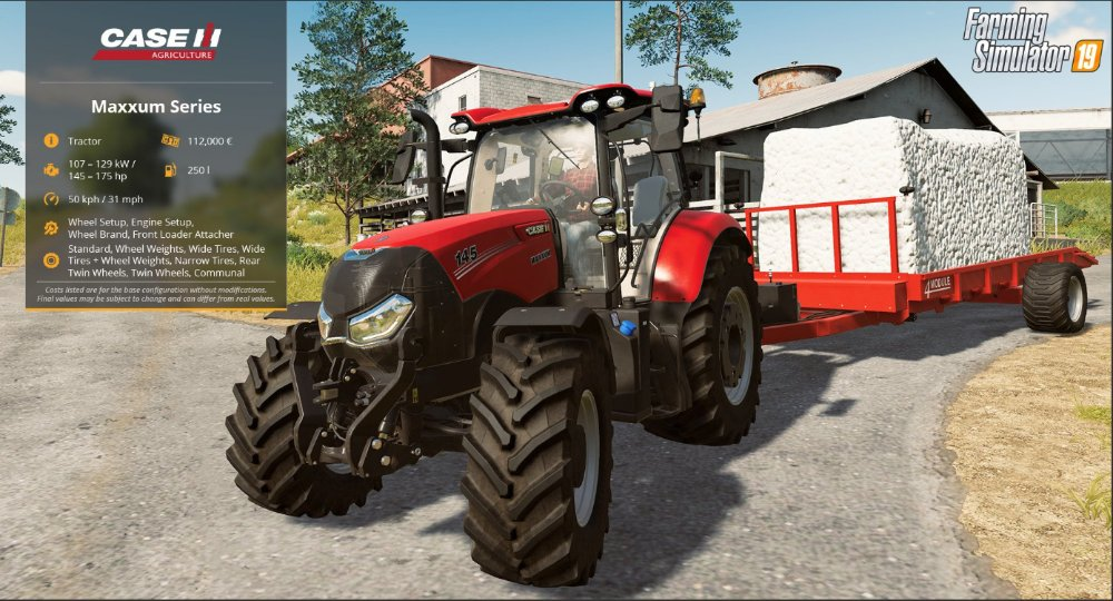 Screenshot_2018-10-26 Farming Simulator on Twitter(10).jpg