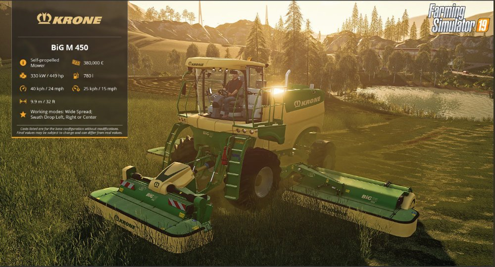 Screenshot_2018-10-27 Farming Simulator on Twitter(2).jpg