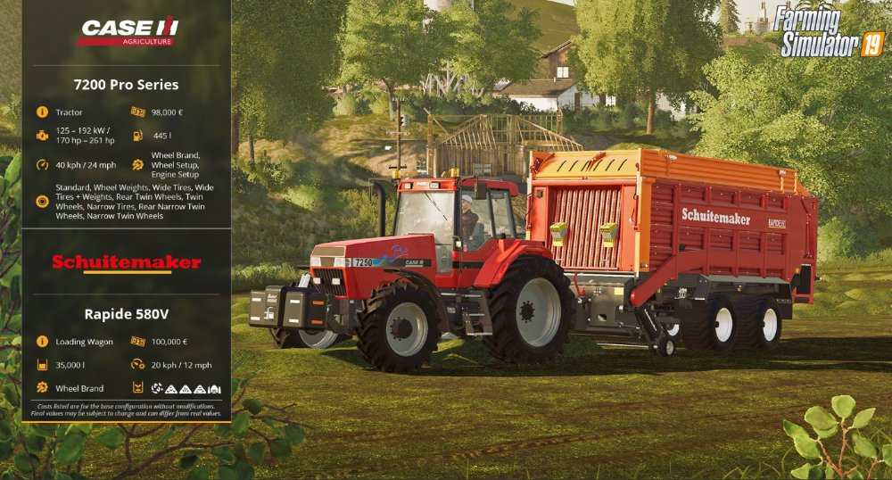 Screenshot_2018-10-27 Farming Simulator on Twitter(8).jpg