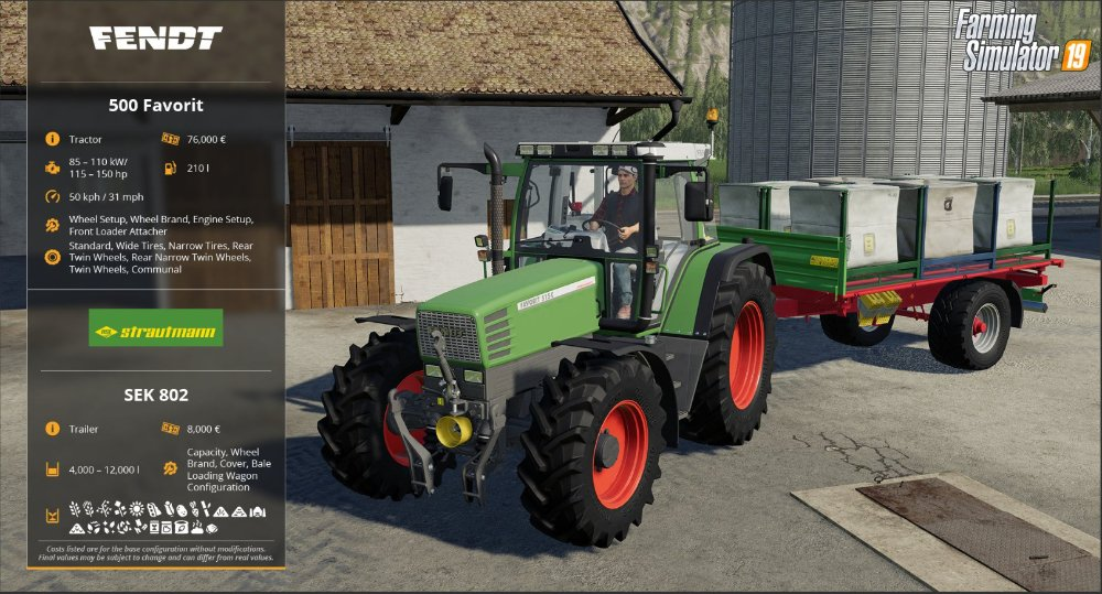 Screenshot_2018-10-27 Farming Simulator on Twitter(20).jpg
