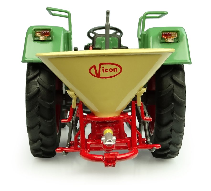 UH5330 rear with tractor.JPG