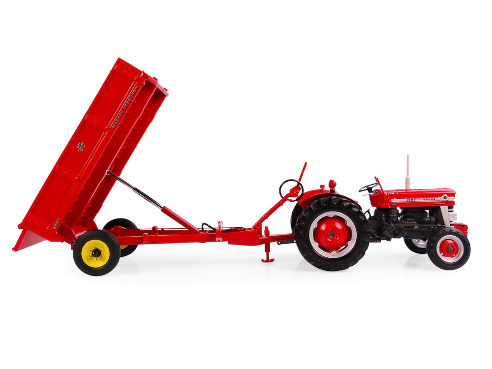 UH6241-side-tilted-with-tractor.jpg