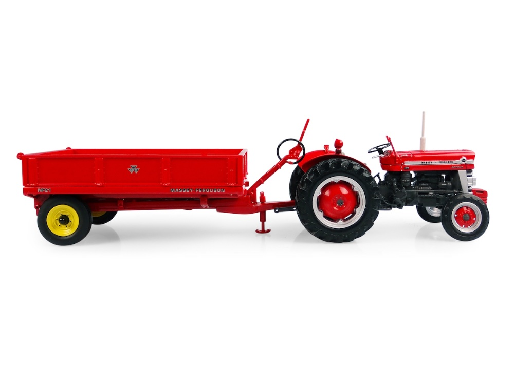 UH6241-side-with-tractor.jpg